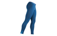 Icebreaker Men's Sprint Leggings largo/force
